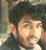 Waqas Aziz
