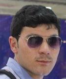 Waseem Murad M#2602