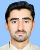 Yasir Ali M#2775