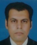 Yasir Amin Khan