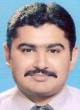 Yasir Iqbal M#2529