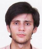 Zafar Ullah
