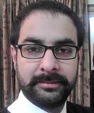 Zaheer Ahmad Quresh M#2098