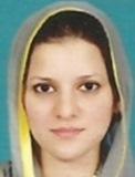 Zahra Zaigham M#1676