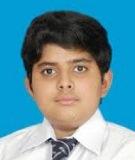 Zain Irfan M#1731