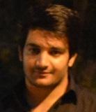 Zeeshan Ali M#2067
