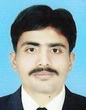 Zeeshan Khan M#2122