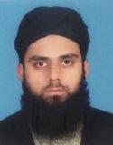 Zeeshan Qamar M#2113