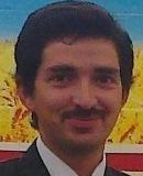 Zubair Ali M#1571