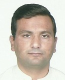 Zulfiqar Ahmad M#2666