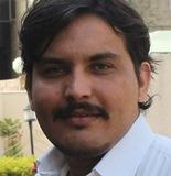 Zulfiqar Ali M#2758